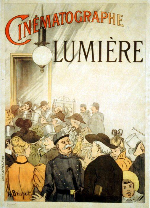 cinematograph_lumiere_advertisment_1895