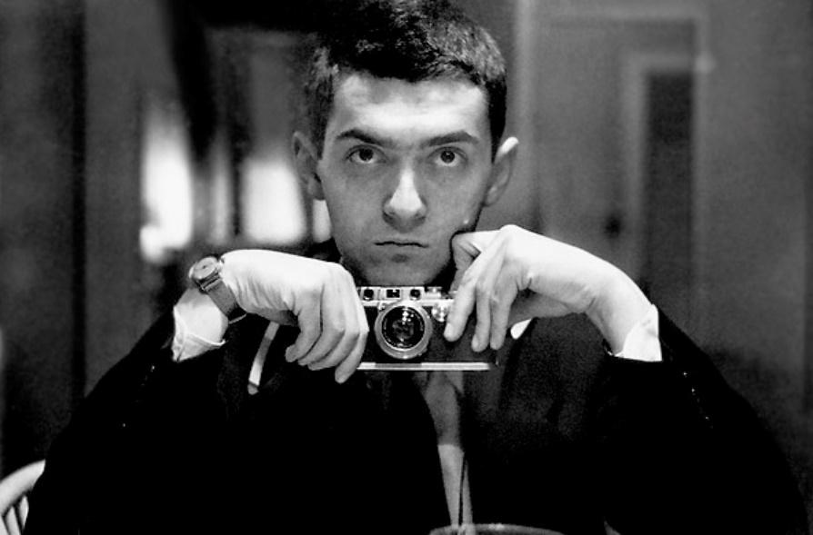 El Universo de Stanley Kubrick