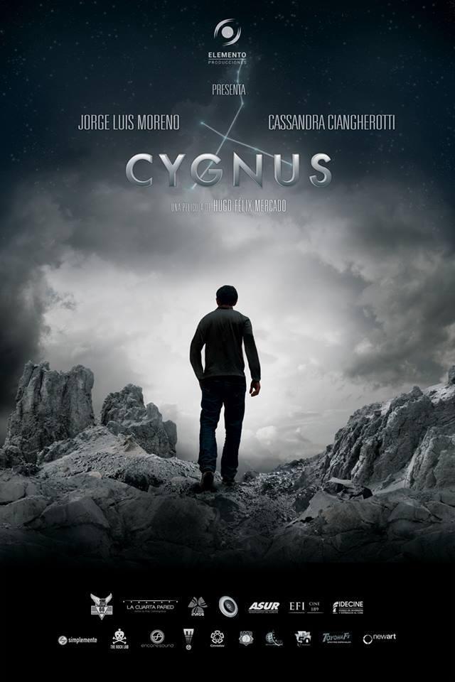 cygnus-poster-1