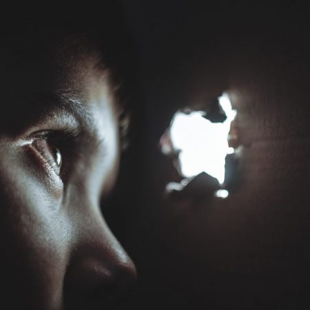 Taller de Fotonarrativa: Relato e imagen fija