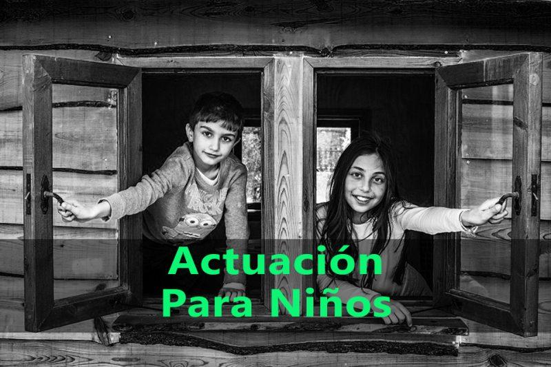 actuacisn-para-niqos