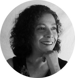 Anabel Méndez