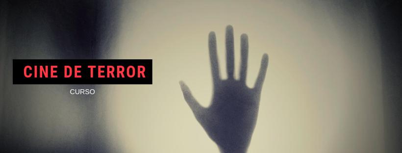 cine-de-terror-banner-2