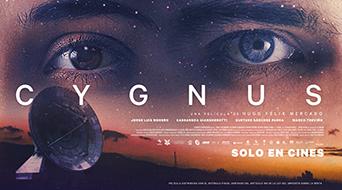 cygnus_b_1