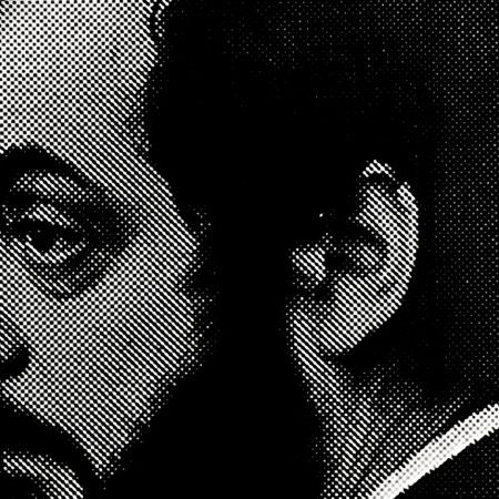 El Universo de Stanley Kubrick – Curso Online