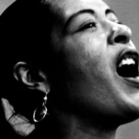 Curso Online Intensivo: Conócete a través de tu voz