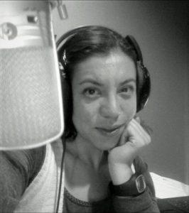 Yolanda Ponce